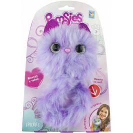 1Toy Интерактивный игрушка 1Toy Pomsies Speckles
