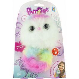 1Toy Интерактивный игрушка 1Toy Pomsies Luna