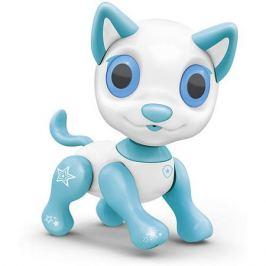 Mioshi Интерактивная игрушка Mioshi Active