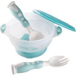 MAMAN Набор посуды Maman RS-31