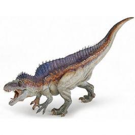 papo Коллекционная фигурка PaPo Акрокантозавр