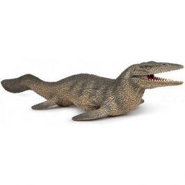 papo Коллекционная фигурка PaPo Тилозавр