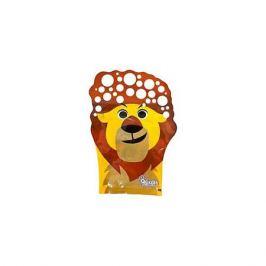 Junfa Toys Мыльные пузыри-перчатка Junfra