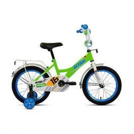 Altair Двухколёсный велосипед ALTAIR Kids, 14 дюймов