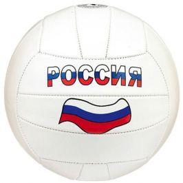 - Волейбольный мяч Россия