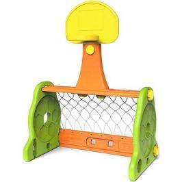 Toy Monarch Футбольные ворота Toy Monarch