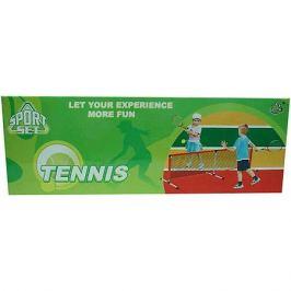 Deex Игровой набор Deex Теннис