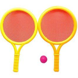 Deex Набор ракеток Deex для тенниса