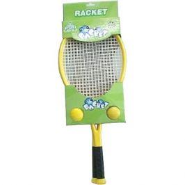 Deex Набор ракеток Deex для большого тенниса