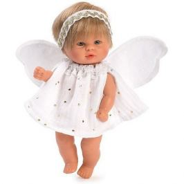 Asi Кукла Asi Пупсик-ангелочек 20 см, арт 119955