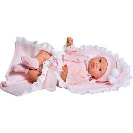 Asi Кукла Asi Коки 36 см, арт 403520
