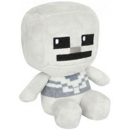 Jinx Мягкая игрушка Jinx Minecraft Mini Crafter Skeleton 11 см