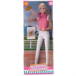Defa Кукла Defa Lucy