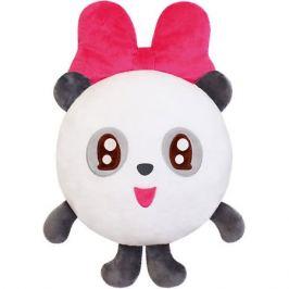 Мякиши Игрушка-подушка Мякиши