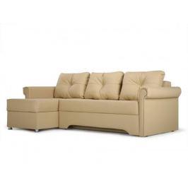 Мягкая мебель Гранд