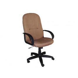Кресла руководителя с высокой спинкой