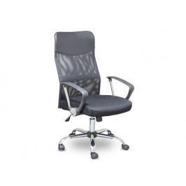 Офисные кресла без колесиков с регулировкой высоты