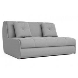 Мягкая мебель на металлокаркасе