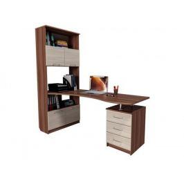 компьютерный стол Стол компьютерный СК СК