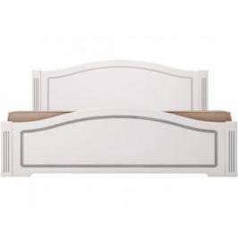 кровать Кровать с ПМ Виктория (120х200) Виктория