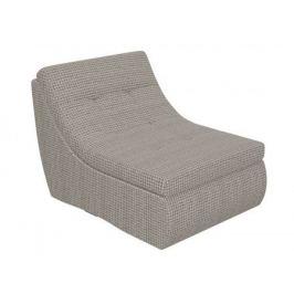 кресло Модуль