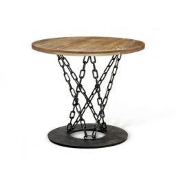 обеденный стол Стол SHT-T11/80 Стол SHT-T11/80