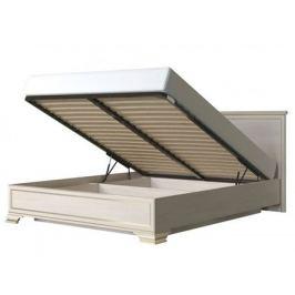 кровать Кровать с ПМ Сиена (160х200) Сиена