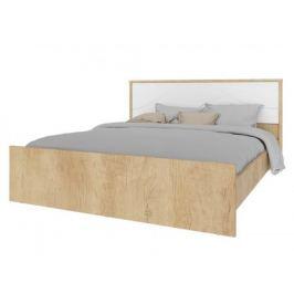 кровать Кровать Мадейра (160х200) Мадейра