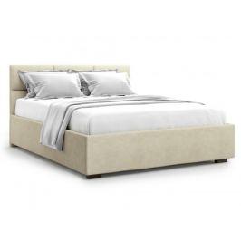 кровать Кровать с ПМ Bolsena (160х200) Bolsena