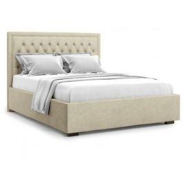 кровать Кровать с ПМ Orto (180х200) Orto