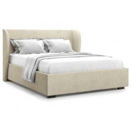 кровать Кровать с ПМ Tenno (160х200) Tenno