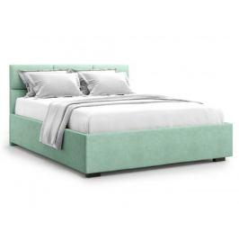 кровать Кровать с ПМ Bolsena (180х200) Bolsena