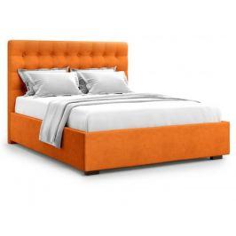 кровать Кровать с ПМ Brayers (140х200) Brayers