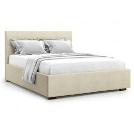 кровать Кровать с ПМ Garda (140х200) Garda