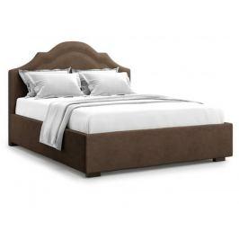 кровать Кровать с ПМ Madzore (160х200) Madzore