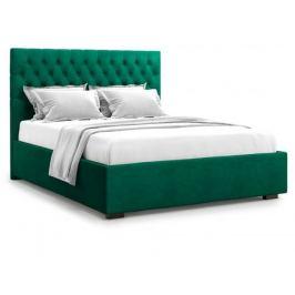 кровать Кровать с ПМ Nemi (160х200) Nemi