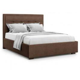 кровать Кровать с ПМ Komo (140х200) Komo