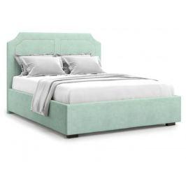 кровать Кровать с ПМ Lago (180х200) Lago