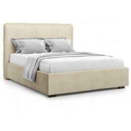 кровать Кровать с ПМ Brachano (160х200) Brachano
