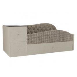 кровать Детская кровать Джуниор Правый угол Джуниор
