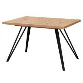 обеденный стол Стол Life Artisan Life