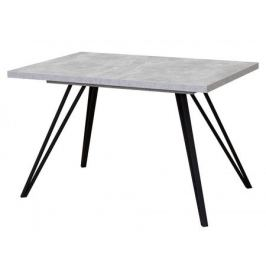 обеденный стол Стол Life Beton Life