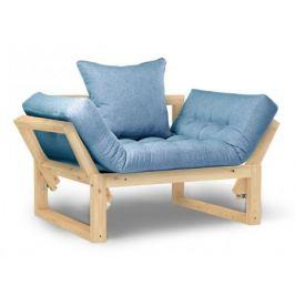 кресло Кресло Амбер Амбер