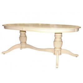 обеденный стол Стол Альт Альт