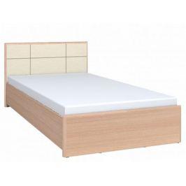 кровать Кровать Люкс Амели (160х200) Амели 1