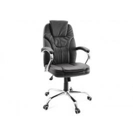 офисное кресло Кресло Монтана Монтана