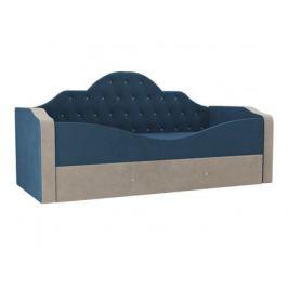 кровать Детская кровать Скаут Скаут