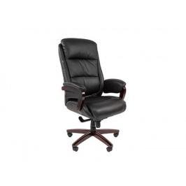 офисное кресло Офисное кресло Chairman 404 Офисное кресло Chairman 404