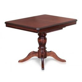 обеденный стол Стол Альт-2 Лайт Альт