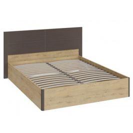 кровать Кровать с ПМ Николь (160х200) Николь в цвете Бунратти